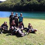 Fiori Rosa Fiori in Pesca 2014