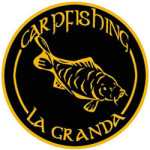 Cuneo Nr 206 Carpfishing La Granda
