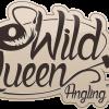 Este 254 wild queen angling team