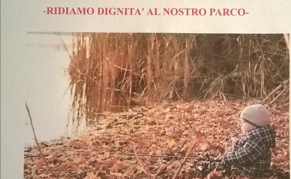 Giornata Ecologica 2015 Sede nr 6