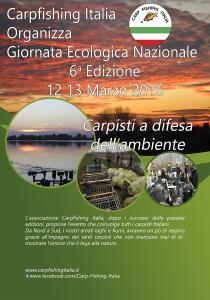 Giornata-Ecologica-nazionale-2016
