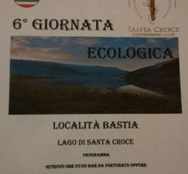 giornata-ecologica-nazionale-2017-sede-258-belluno