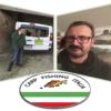 Pronto Presidente al telefono con Stefano Pansi