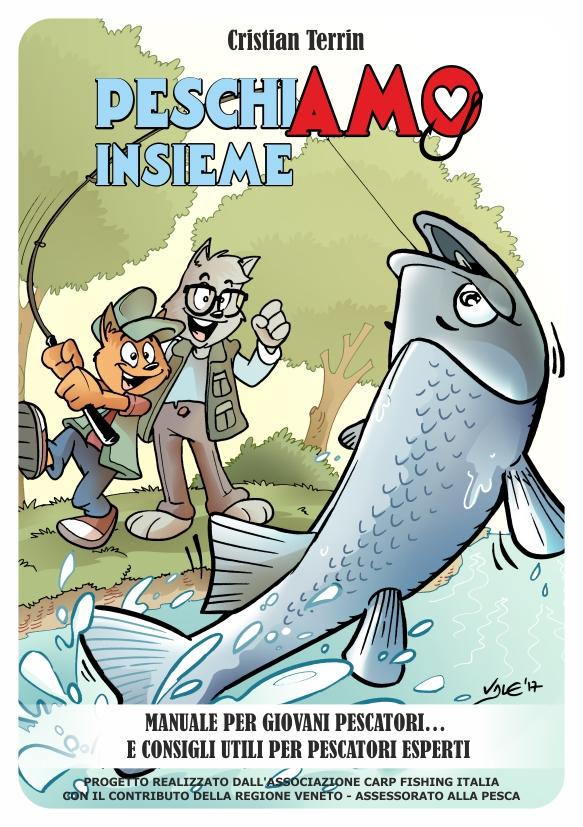 peschiAMO-insieme