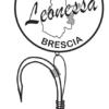 Brescia NR 265 Carpfishing Leonessa