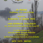 30-Rovigo-222-Costa-di-Rovigo