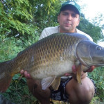 Silea Nr 34 Lovely Carp Club