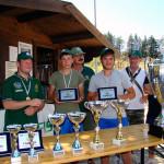 Finale decimo Trofeo CFI 2013 Cipriani Nocchi 163 Chiusi kg 70.300