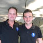 Semifinale NordOvest decimo Trofeo CFI