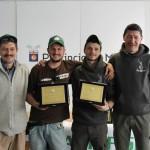 Semifinale NordOvest 11 Trofeo CFI