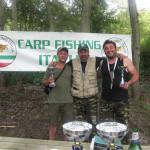 Semifinale CentroSud 7 Trofeo CFI
