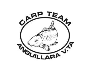 Anguillara Veneta Nr 124 Carp Team 2005