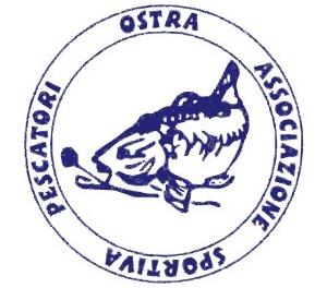 Ancona Nr 81 ASD Pescatori Ostra