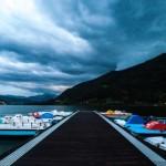 18 Maratona Benefica Internazionale Lago di Endine