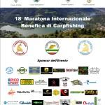 18 Maratona Benefica Internazionale
