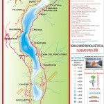 15 Maratona Benefica Internazionale