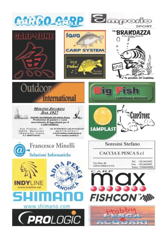 10 Maratona Internazionale Benefica 2006