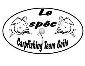 Porto Mantovano Nr 246 Team Le Spéc