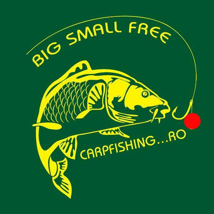 Villadose Nr 247 Big Small Free