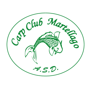 Martellago Nr 251 ASD Carp Club