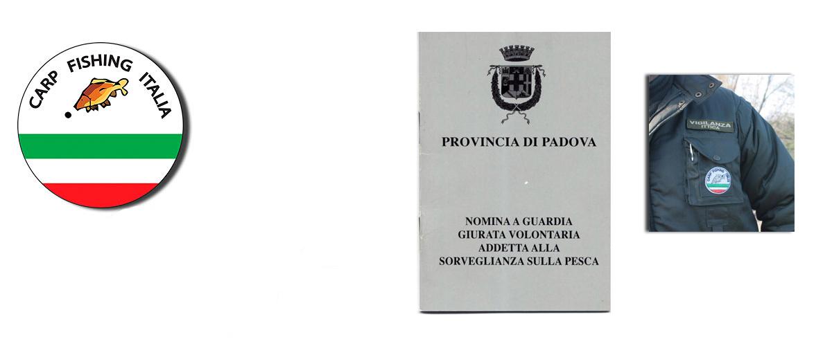 Corsi aggiornamento GIV Veneto