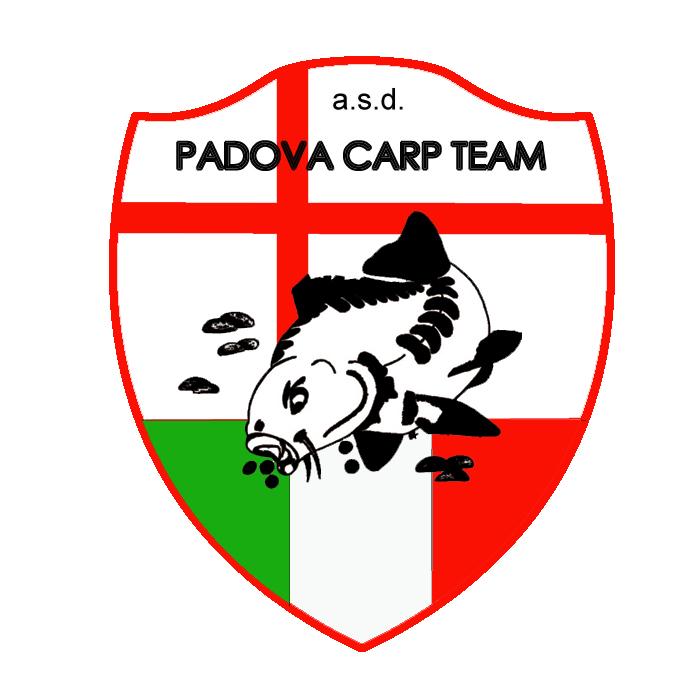 116 Padova Carp Team