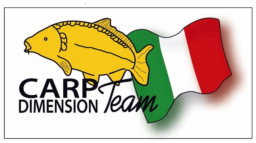 Udine Nr 37 Carp Dimension Team