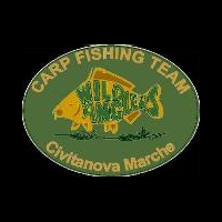 Civitanova Marche Nr 105 Wild Anglers