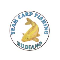 Rudiano Nr 55 Team Carpfishing Rudiano