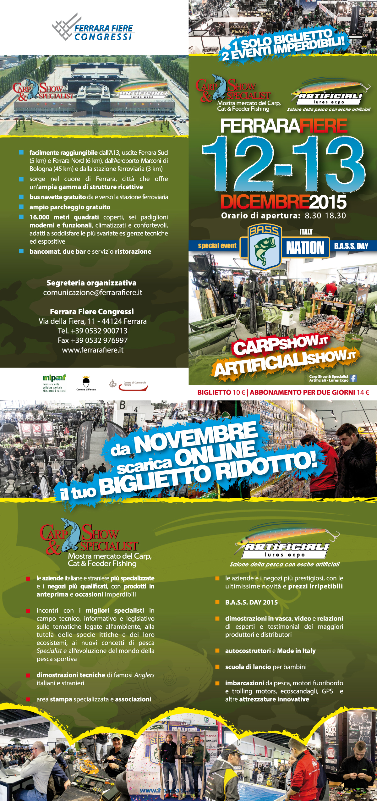 brochure_carp_artificiali_2015_facebook