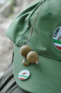 Rinnovo Consiglio Direttivo Carpfishing Italia