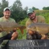 Carpfishing Italia