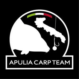 252 Apulia Carp Team. Bari, Puglia