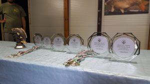 14 Trofeo CFI semifinale Toscana