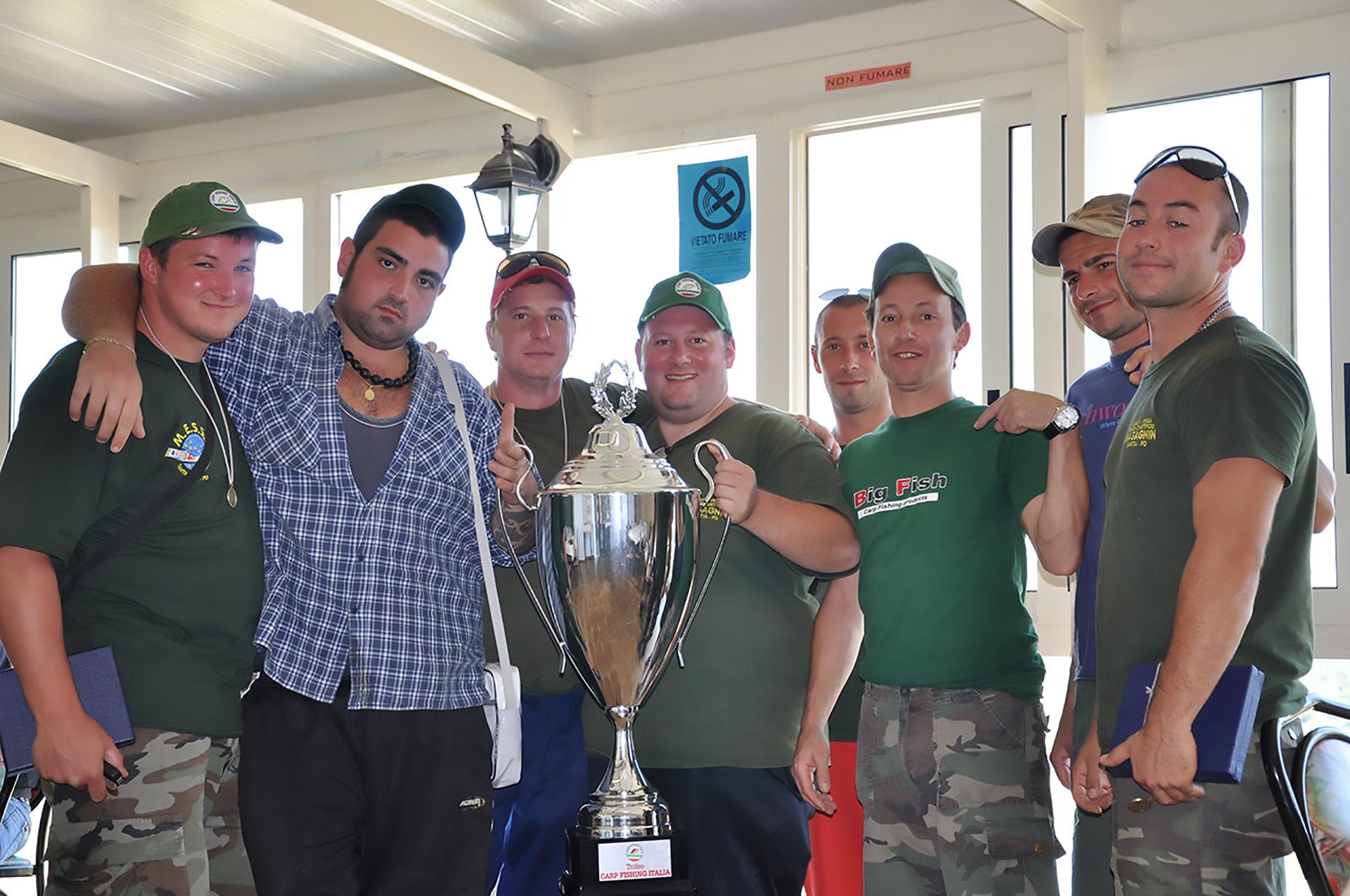 2009-trofeo-cfi