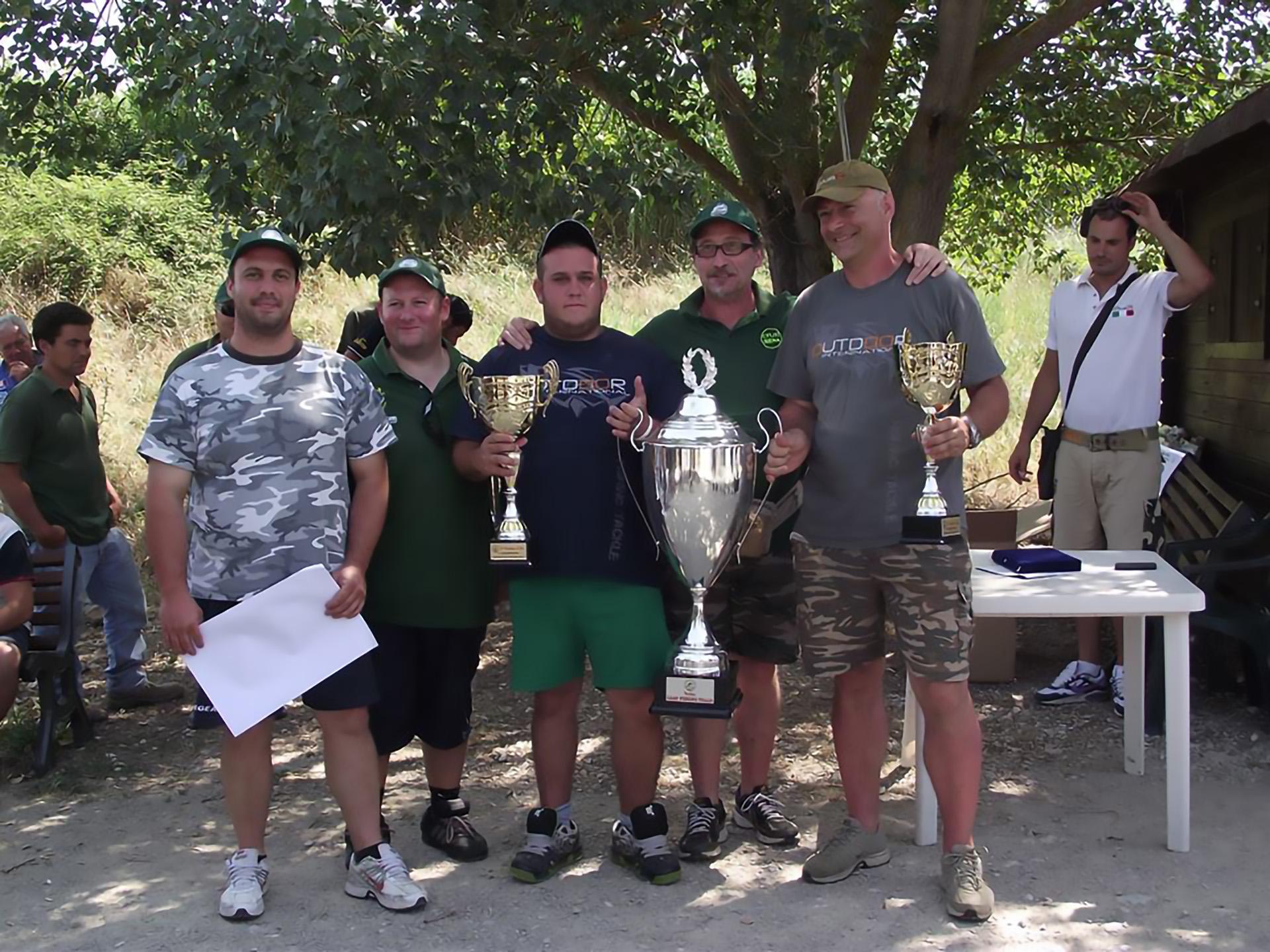 2012-trofeo-cfi