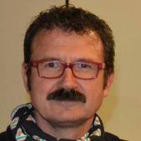 Zurma Agostino Presidente Nazionale