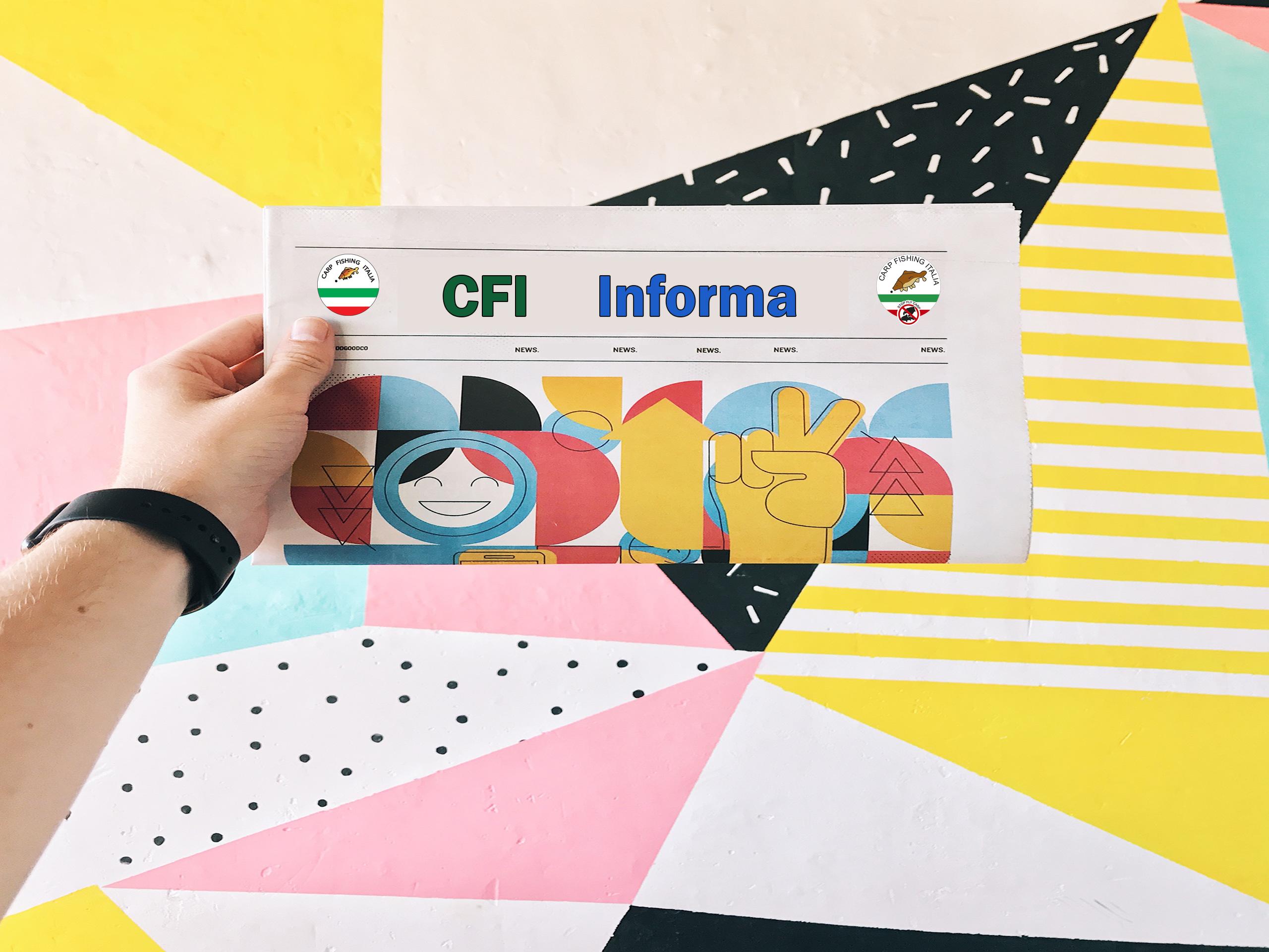 CFI Informa