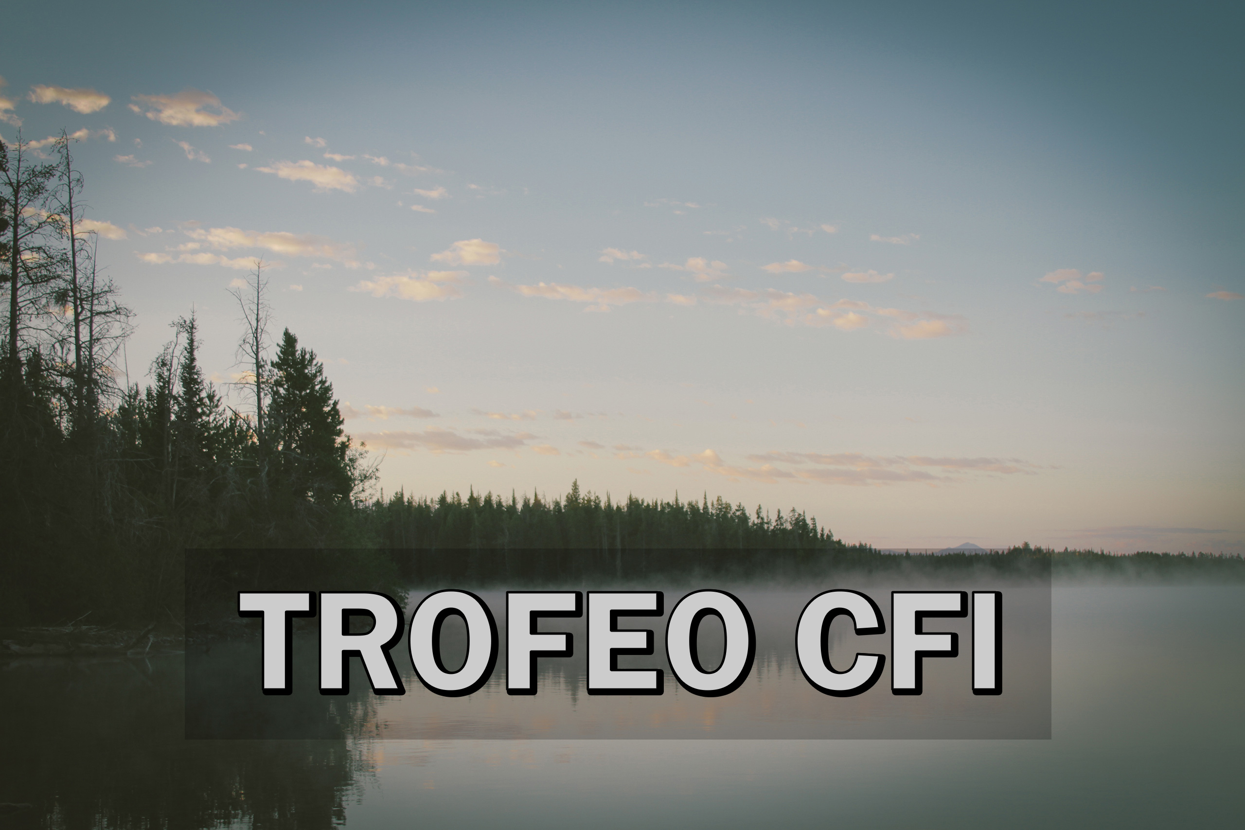 categoria-trofeo-cfi