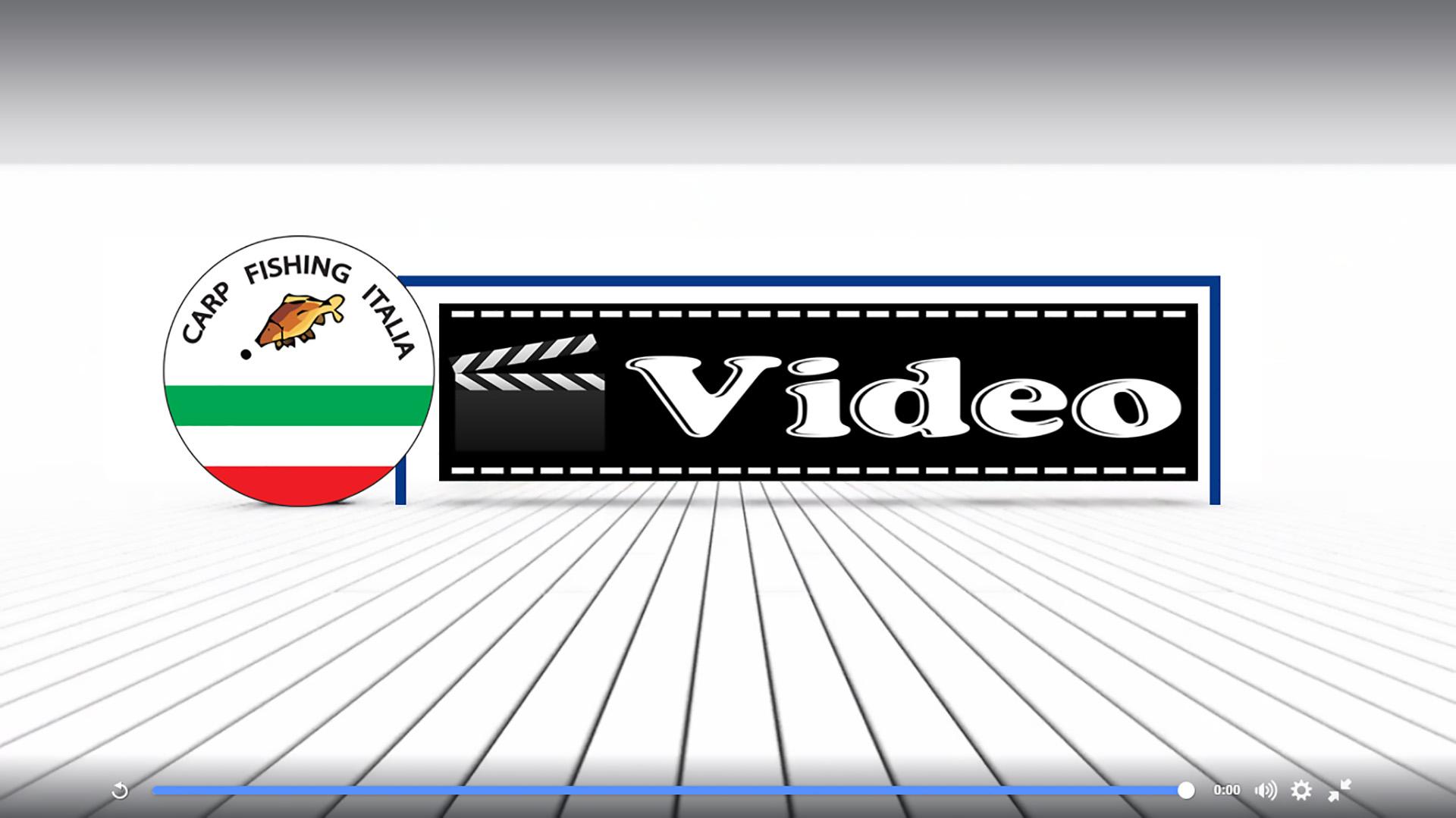 categoria-video