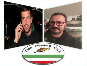 Pronto Presidente al telefono con Denis Ruzzante