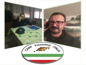 Pronto Presidente al telefono con Stefano Pegoraro