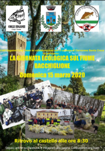eco-day-2020-colli-euganei