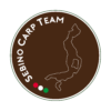 sede nr 283 Sebino Carp Team