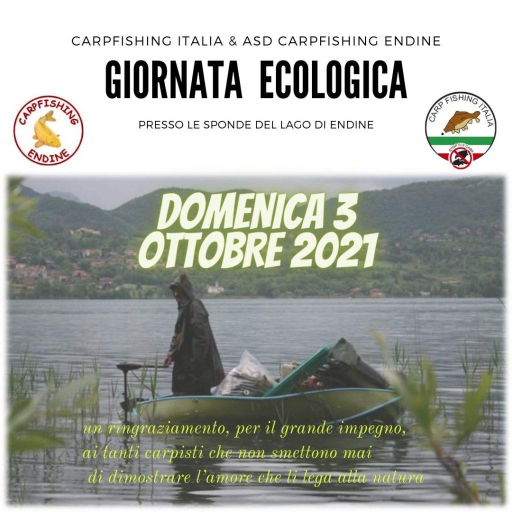 giornata-ecologica-asd-carpfishing-endine